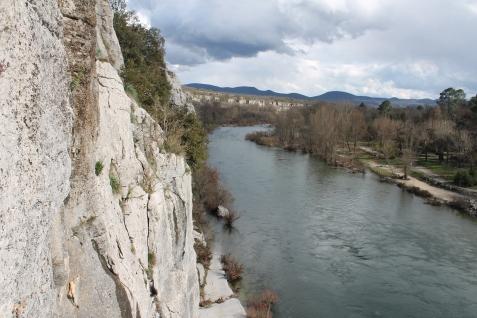 2018-03 Ardèche (35)