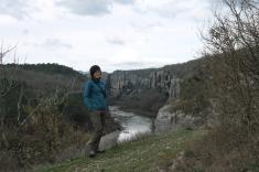 2018-03 Ardèche (43)