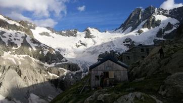 2018-06 AFIAL Rando Glaciaire (19)