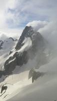 2018-06 AFIAL Rando Glaciaire (36)